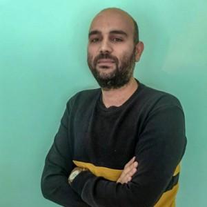 Γεώργιος Εμμανουηλίδης